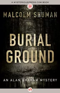 burial_ground