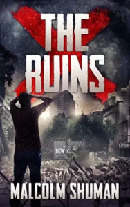 the_ruins