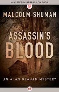 assassins_blood